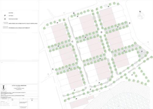 zona-artigianale-piazza-armerina